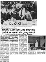 1985.03.28_MZ_Lizenzwerbung