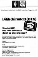 1986.06_btx_einladung