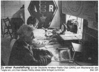 1986.07.22_MZ_Tag_der_of_Tuer