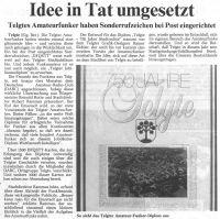 1988.02.12_WN_750_jahr