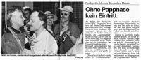 1988.02.16_MZ_Karneval_im_Clubheim