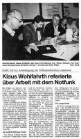 1988.05.10_MZ_Notfunkreferat