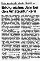 1989.02.22_MZ_Rueckblick