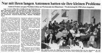 1989.10.31_WN_DV_Buergerhaus