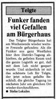 1989.10.31_WN_DV_Buergerhaus_klein