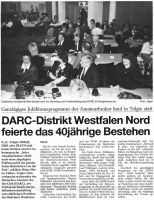 1991.03.11_MZ_40_Jahre_Distrikt_Westf