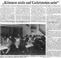 1991.03.11_WN_40_Jahre_Distrikt_Westf.Nord_im_Buergerhaus