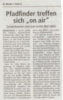 2009.10.09_Dreingau_Zeitung_
