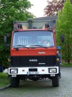 P1080338