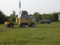 P8170026